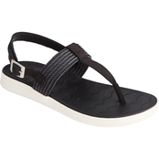 Sperry Women's Adriatic Sling Sandals