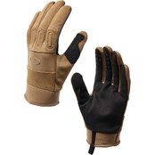 Oakley Coyote SI Lightweight 2.0 Gloves