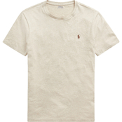 Polo Ralph Lauren Classic Fit Tee