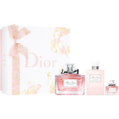 Dior Miss Dior Eau de Parfum 3 pc. Gift Set