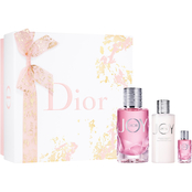 Dior Joy by Dior Eau Intense Gift Set