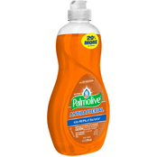 Palmolive Ultra Antibacterial Liquid Dish Soap 10 oz.