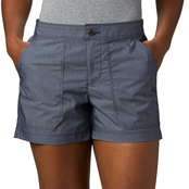 Columbia Longer Days Shorts