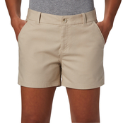 Columbia Bonehead Stretch Shorts