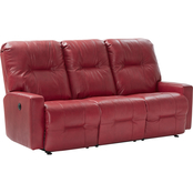 Best Home Furnishings Kenley Power Reclining Sofa