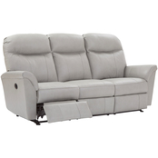 Best Home Furnishings Caitlin Power Reclining Sofa