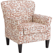 Best Home Furnishings Saydie Club Chair