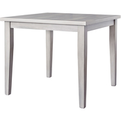 Signature Design by Ashley Loratti Square Dining Table