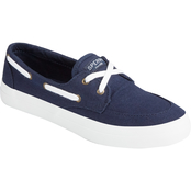 Sperry Women's Crest Boat Shoes