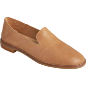 Sperry Women's Seaport Levy Loafers