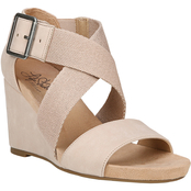 LifeStride Hayden Sandals