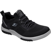 Skechers Men's Bellinger 2.0 Coren Shoes