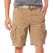 UNIONBAY Survivor Cargo Shorts