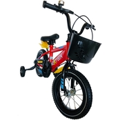 NextGen 12 in. Children's Bike