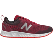 New Balance Grade School Boys YPARICR3 Running Shoes