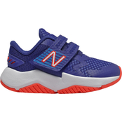 New Balance Toddler Boys ITRAVLM1 Running Shoes