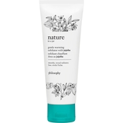 philosophy Nature in a Jar Gentle Warming Exfoliator with Jojoba