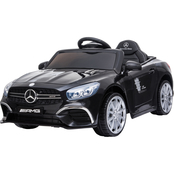 Mercedes Benz SL63 Ride On Toy