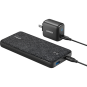 Anker PowerCore Metro Essential 20000 PD & PowerPort PD1 B2B