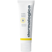 Dermalogica Invisible Physical Defense SPF 30 Sunscreen