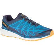 Merrell Men's Agility Synthesis Flex 2 Trail Runner Shoes
