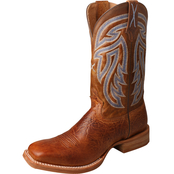Twisted X Men's Rancher Boots