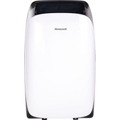 Honeywell HL Series 14,000 BTU Portable Air Conditioner / Dehumidifier