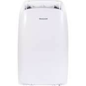 Honeywell HL Series 14,000 BTU Portable Air Conditioner with Heater, Dehumidifier