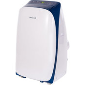Honeywell HL Series 12,000 BTU Portable Air Conditioner / Dehumidifier