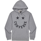 Converse Graphic Hoodie