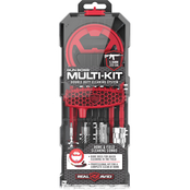 Real Avid Gun Boss Multi Kit 223/5.56mm Caliber Gun Cleaning Kit