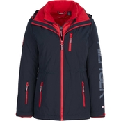 Tommy Hilfiger Systems Jacket