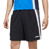 adidas Classic Colorblock Shorts