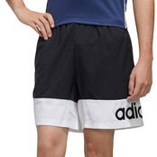 adidas D2M Colorblock Shorts