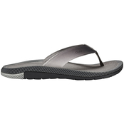 OluKai Men's Welo Sandals