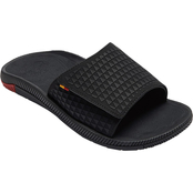 OluKai Men's Halo 'Olu Sandals