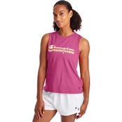 Champion Muscle Tank Top