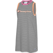 Champion Campus Tank Dress