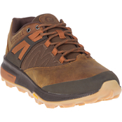 Merrell Men's Zion Sneakers