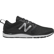 New Balance omen's WX577LK5 Training Shoes