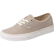 Vans Women's Authentic Woven Rainy Day Shoes