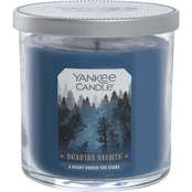Yankee Candle A Night Under the Stars Small Tumbler Candle