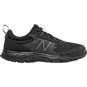 New Balance Men's MT510LB5 Trail Shoes