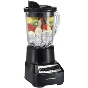 Hamilton Beach Wave Crusher Blender, 40 oz.