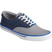 Sperry Men's Striper II CVO Nautical Sneakers