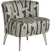 Best Home Furnishings Fresno Accent Chair