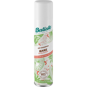 Batiste Clean and Light Bare Dry Shampoo 6.73 oz.