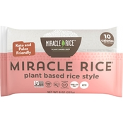 Miracle Rice 24 units, 8 oz each