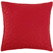 C And F Home Regent 18 in. x 18 in. Pillow
