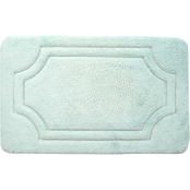 Kittrich Memory Foam Bath Mat